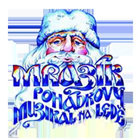 logo-frost